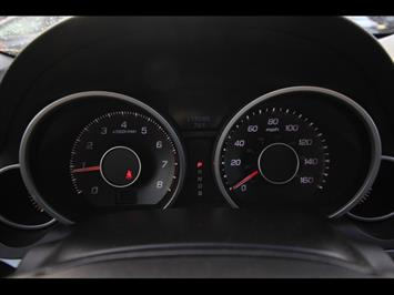 2007 Acura TL w/Navi - Photo 16 - Oceanside, CA 92054-3018