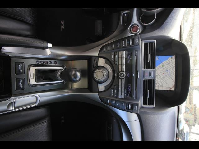 2007 Acura TL w/Navi - Photo 12 - Oceanside, CA 92054-3018