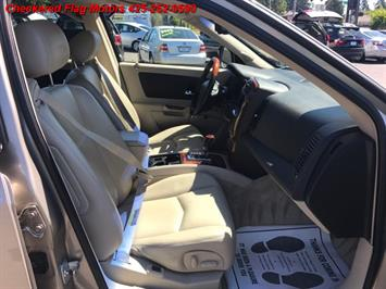 2004 Cadillac SRX - Photo 12 - Everett, WA 98201