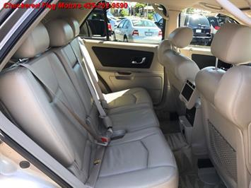 2004 Cadillac SRX - Photo 15 - Everett, WA 98201