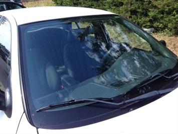 2002 Chevrolet Cavalier - Photo 13 - Friday Harbor, WA 98250