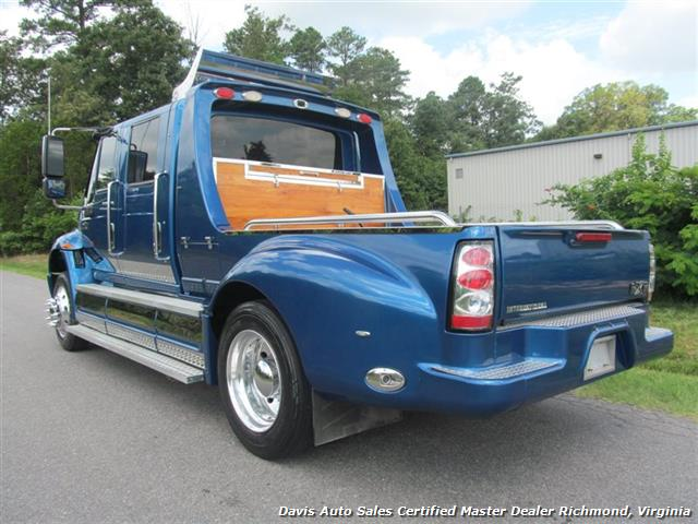 International Rxt For Sale >> International 4300 Crew Cab - Bing images