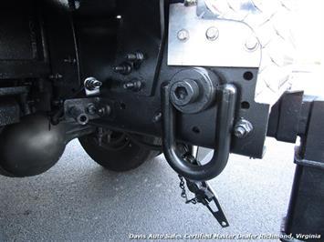 2004 Chevrolet Kodiak Topkick C7500 Diesel 4X4 Monster CAT Dually - Photo 38 - Richmond, VA 23237