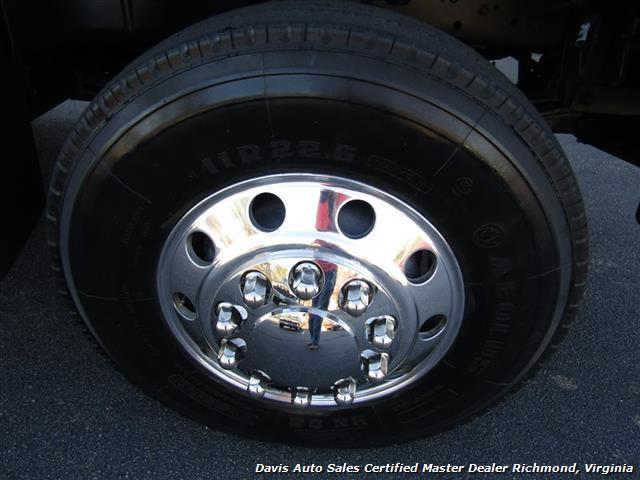 2004 Chevrolet Kodiak Topkick C7500 Diesel 4X4 Monster CAT Dually - Photo 25 - Richmond, VA 23237
