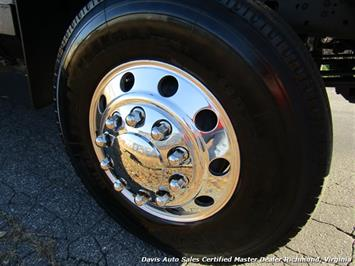 2004 Chevrolet Kodiak Topkick C7500 Diesel 4X4 Monster CAT Dually - Photo 5 - Richmond, VA 23237