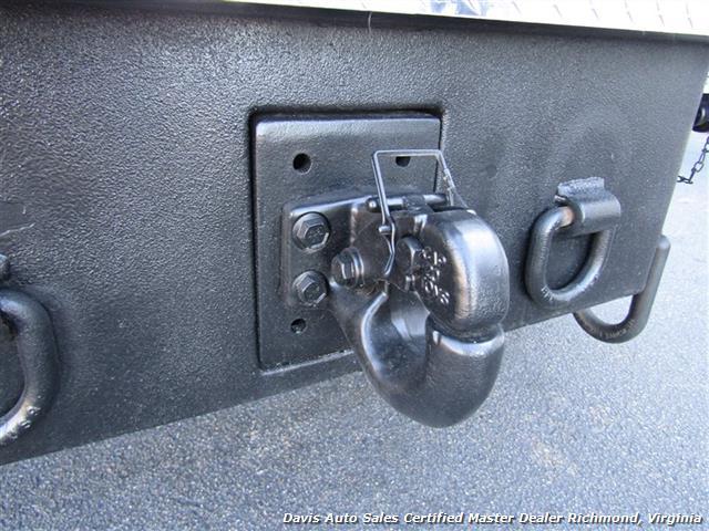 2004 Chevrolet Kodiak Topkick C7500 Diesel 4X4 Monster CAT Dually - Photo 44 - Richmond, VA 23237