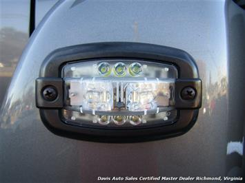 2004 Chevrolet Kodiak Topkick C7500 Diesel 4X4 Monster CAT Dually - Photo 50 - Richmond, VA 23237