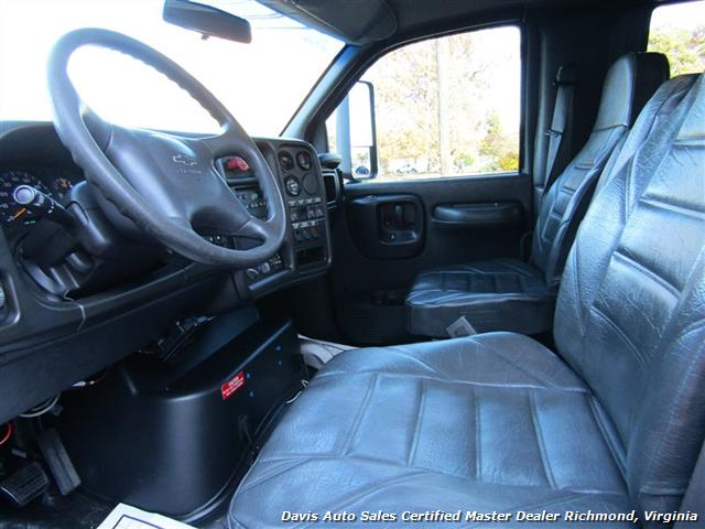 2004 Chevrolet Kodiak Topkick C7500 Diesel 4X4 Monster CAT Dually - Photo 15 - Richmond, VA 23237