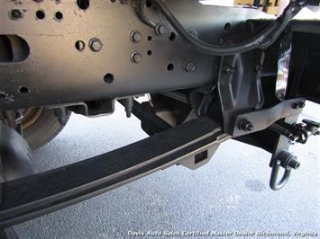2004 Chevrolet Kodiak Topkick C7500 Diesel 4X4 Monster CAT Dually - Photo 26 - Richmond, VA 23237