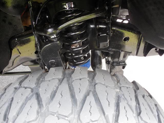 Richmond Va Mud Race Autos Post