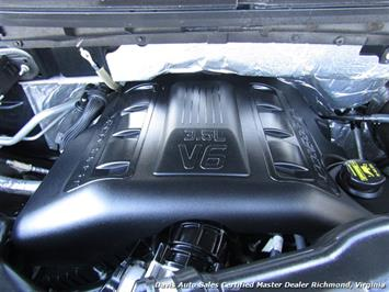 2013 Ford F-150 XLT 4X4 Ecoboost Turbocharged SuperCrew Short Bed - Photo 20 - Richmond, VA 23237
