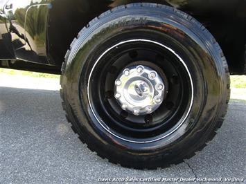 2008 Ford F-450 Super Duty Lariat 6.4 Twin Turbo Diesel 4X4 Dually Crew Cab Long Bed - Photo 16 - Richmond, VA 23237