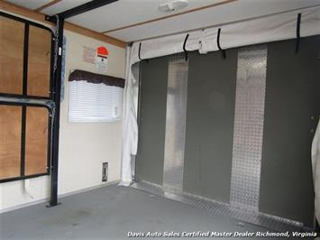 2007 Work And Play Forest River 30 Foot  Toy Hauler Camper - Photo 8 - Richmond, VA 23237