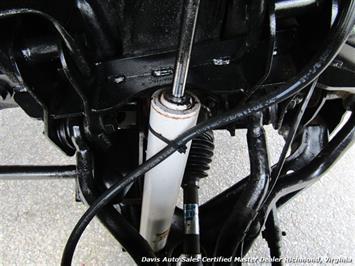 1995 Chevrolet Suburban K 1500 LT 4X4 Lifted - Photo 35 - Richmond, VA 23237