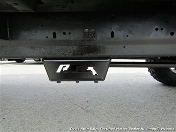 1995 Chevrolet Suburban K 1500 LT 4X4 Lifted - Photo 29 - Richmond, VA 23237