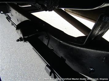 1995 Chevrolet Suburban K 1500 LT 4X4 Lifted - Photo 18 - Richmond, VA 23237