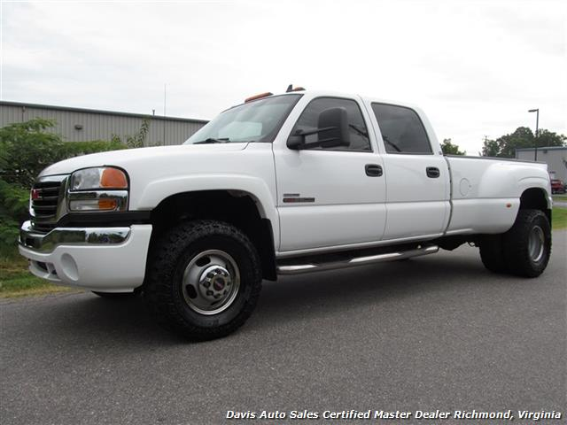 2007 duramax crew cab long bed for sale autos post