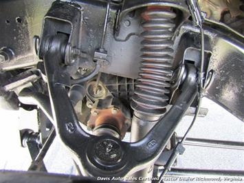 2005 Chevrolet Avalanche 1500 Z71 Lifted 4X4 Crew Cab Short Bed - Photo 10 - Richmond, VA 23237