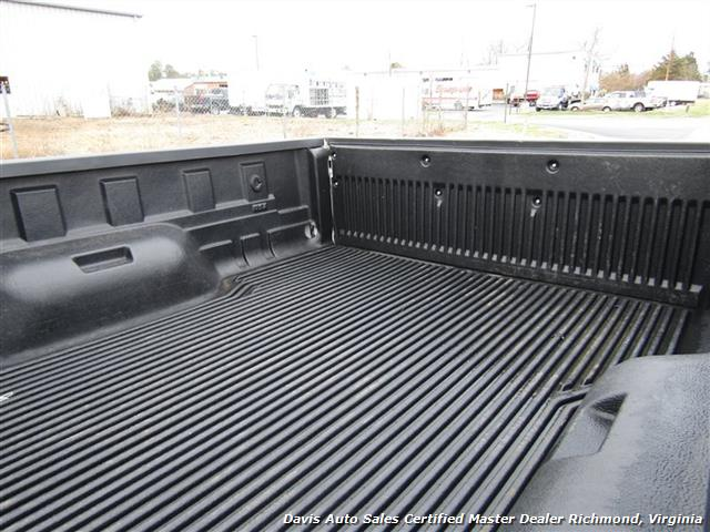 2016 Ford F-250 Super Duty XLT 4X4 Crew Cab Short Bed - Photo 7 - Richmond, VA 23237