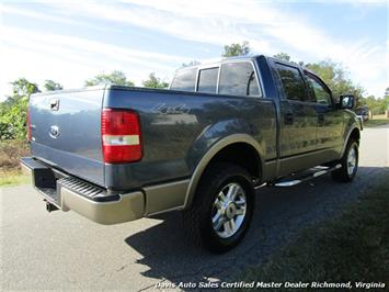 Spray In Bedliner Cost F150 >> 2004 Ford F-150 Lariat 4X4 SuperCrew Short Bed Pick Up