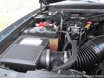 2008 Chevrolet Suburban LTZ 1500 Lifted 4X4 - Photo 28 - Richmond, VA 23237