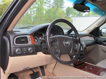 2008 Chevrolet Suburban LTZ 1500 Lifted 4X4 - Photo 18 - Richmond, VA 23237