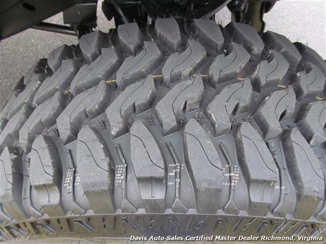 2008 Chevrolet Suburban LTZ 1500 Lifted 4X4 - Photo 7 - Richmond, VA 23237