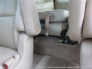 2008 Chevrolet Suburban LTZ 1500 Lifted 4X4 - Photo 16 - Richmond, VA 23237