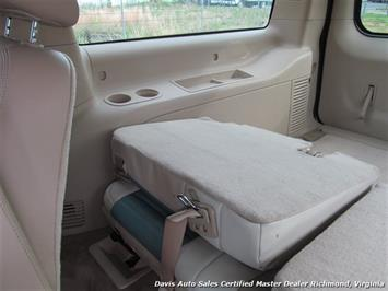 2008 Chevrolet Suburban LTZ 1500 Lifted 4X4 - Photo 15 - Richmond, VA 23237