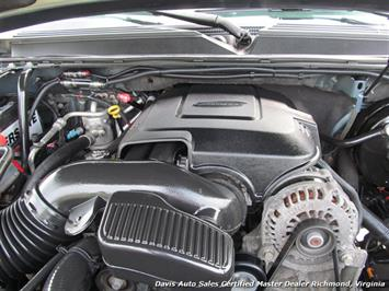 2008 Chevrolet Suburban LTZ 1500 Lifted 4X4 - Photo 26 - Richmond, VA 23237