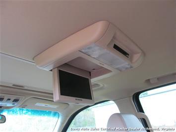 2008 Chevrolet Suburban LTZ 1500 Lifted 4X4 - Photo 14 - Richmond, VA 23237