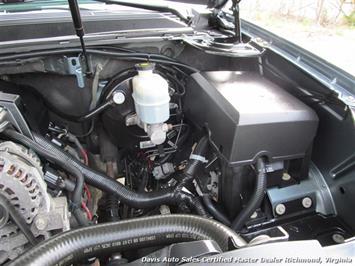 2008 Chevrolet Suburban LTZ 1500 Lifted 4X4 - Photo 27 - Richmond, VA 23237