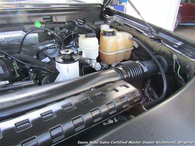 2006 Lincoln Mark LT Lifted 4X4 Crew Cab Short Bed Rare - Photo 26 - Richmond, VA 23237