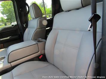 2006 Lincoln Mark LT Lifted 4X4 Crew Cab Short Bed Rare - Photo 8 - Richmond, VA 23237