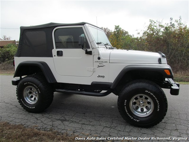 How Much Is It To Lease A Jeep Wrangler 2019 2020 New