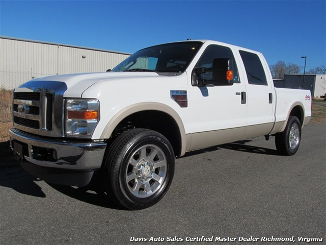 2008 ford super duty tailgate for sale autos post. Black Bedroom Furniture Sets. Home Design Ideas