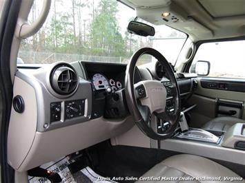 2003 Hummer H2 4X4 - Photo 7 - Richmond, VA 23237