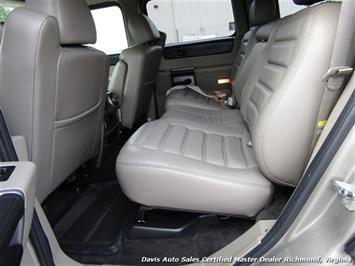 2003 Hummer H2 4X4 - Photo 4 - Richmond, VA 23237