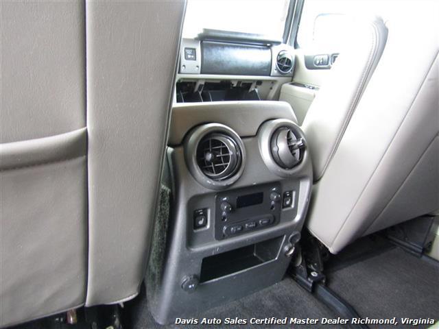 2003 Hummer H2 4X4 - Photo 6 - Richmond, VA 23237