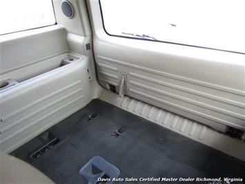 2003 Hummer H2 4X4 - Photo 5 - Richmond, VA 23237