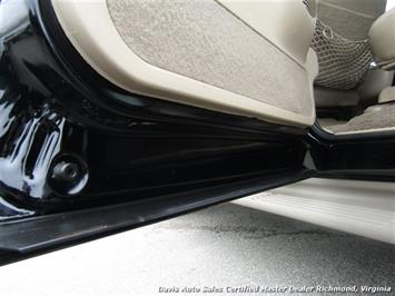 2000 Ford Excursion Limited 4X4 - Photo 17 - Richmond, VA 23237