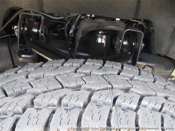2015 GMC Sierra 3500 HD 6.6 Duramax Diesel 4X4 Dually Crew Cab Loaded - Photo 10 - Richmond, VA 23237