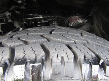 2004 Toyota Tacoma V6 4dr Double Cab V6 - Photo 13 - Richmond, VA 23237