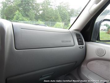 2004 Toyota Tacoma V6 4dr Double Cab V6 - Photo 21 - Richmond, VA 23237