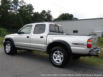 2004 Toyota Tacoma V6 4dr Double Cab V6 - Photo 3 - Richmond, VA 23237