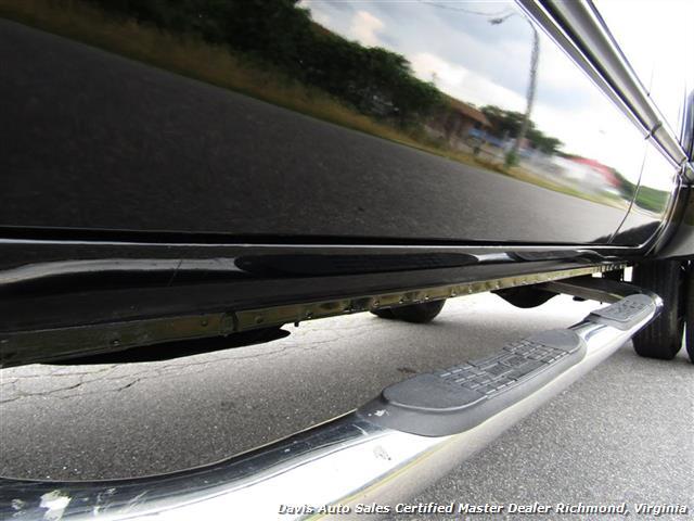 1999 Dodge Ram 3500 Laramie SLT Cummins Diesel 4X4 Dually Quad Cab LB - Photo 30 - Richmond, VA 23237