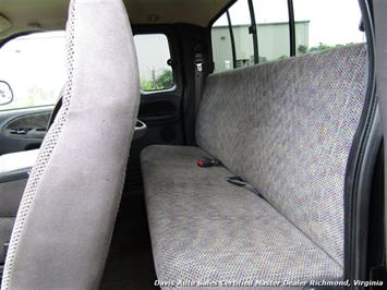 1999 Dodge Ram 3500 Laramie SLT Cummins Diesel 4X4 Dually Quad Cab LB - Photo 16 - Richmond, VA 23237