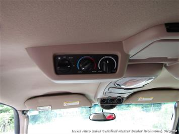 2004 Ford Excursion Eddie Bauer Limited 4X4 Fully Loaded Family - Photo 25 - Richmond, VA 23237