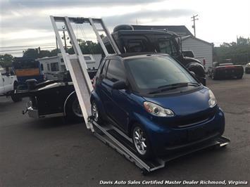 2017 Custom Lift Hauling Rack Aluminum Automatic System For UTV ATV Golf Cart - Photo 8 - Richmond, VA 23237