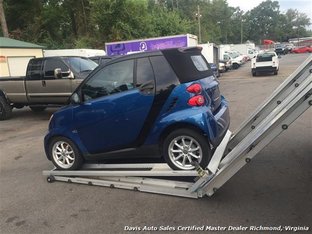 2017 Custom Lift Hauling Rack Aluminum Automatic System For UTV ATV Golf Cart - Photo 7 - Richmond, VA 23237
